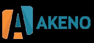 Akeno